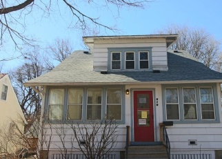 Foreclosed Home in Saint Paul 55118 WINONA ST W - Property ID: 4394055300