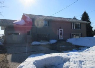 Foreclosed Home in Crookston 56716 185TH AVE SW - Property ID: 4394056624