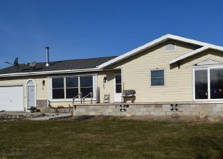 Foreclosed Home in Mount Pleasant 48858 E BEAL CITY RD - Property ID: 4394063182