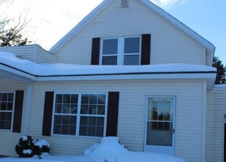 Foreclosed Home in Houghton Lake 48629 S LOXLEY RD - Property ID: 4394065375