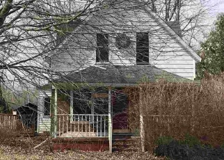 Foreclosed Home in Midland 48642 N STURGEON RD - Property ID: 4394071512