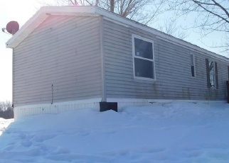Foreclosed Home in Sears 49679 30TH AVE - Property ID: 4394073254