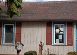 Foreclosed Home in Warren 48089 DODGE AVE - Property ID: 4394085977