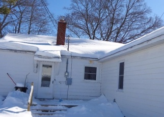 Foreclosed Home in Cheboygan 49721 N C ST - Property ID: 4394093857
