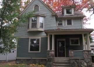 Foreclosed Home in Jackson 49201 EDWARD ST - Property ID: 4394104355