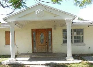 Foreclosed Home in Homestead 33033 SW 301ST ST - Property ID: 4394124503