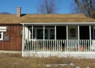 Foreclosed Home in Chicopee 01020 ANDOVER RD - Property ID: 4394138520