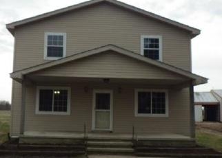 Foreclosed Home in Summitville 46070 E REDDING RD - Property ID: 4394160867