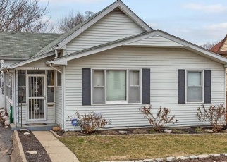 Foreclosed Home in Noblesville 46060 DIVISION ST - Property ID: 4394164359