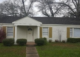 Foreclosed Home in Slidell 70458 FLORIDA AVE - Property ID: 4394197652