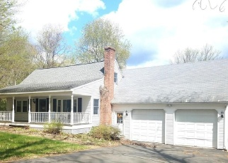 Foreclosed Home in Winsted 06098 FOREST AVE - Property ID: 4394203789