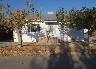 Foreclosed Home in Maricopa 93252 HELEN ST - Property ID: 4394212989