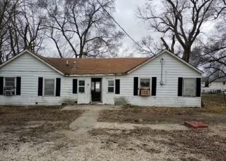 Foreclosed Home in Perry 66073 ALLENS ALY - Property ID: 4394213862