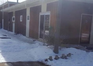 Foreclosed Home in Cimarron 67835 S BIRCH ST - Property ID: 4394215608