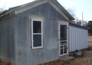 Foreclosed Home in Moundridge 67107 W KREHBIEL ST - Property ID: 4394220417