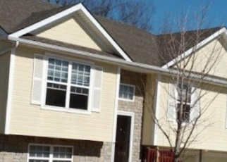 Foreclosed Home in Kansas City 66102 FREEMAN AVE - Property ID: 4394222165