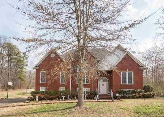 Foreclosed Home in Pinson 35126 MOUNTAIN LAUREL DR - Property ID: 4394242769
