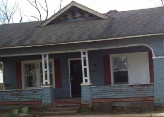 Foreclosed Home in Fairfield 35064 44TH ST - Property ID: 4394243190