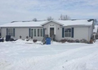 Foreclosed Home in Melcher 50163 SW F ST - Property ID: 4394249775