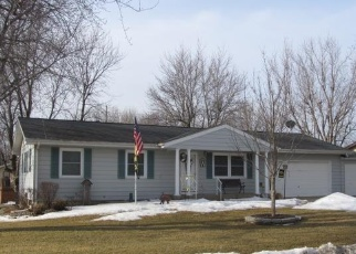 Foreclosed Home in Carroll 51401 LYNN ST - Property ID: 4394252844
