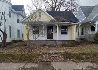 Foreclosed Home in Winchester 47394 E NORTH ST - Property ID: 4394265983
