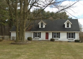 Foreclosed Home in Granger 46530 CHESTNUT RD - Property ID: 4394266407
