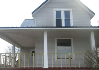 Foreclosed Home in Francesville 47946 S 1100 W - Property ID: 4394268606