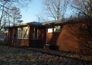 Foreclosed Home in Marion 46952 N ORCHARD RD - Property ID: 4394269474