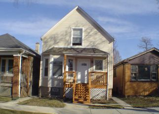 Foreclosed Home in Chicago 60619 E 92ND ST - Property ID: 4394277358