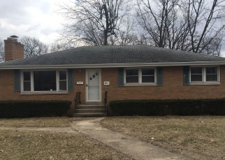 Foreclosed Home in Lansing 60438 RIDGE RD - Property ID: 4394298826
