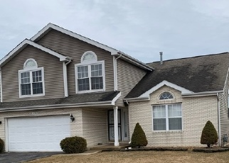 Foreclosed Home in Country Club Hills 60478 EDWARDS AVE - Property ID: 4394303642