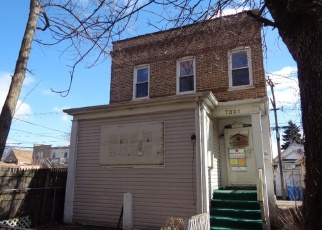 Foreclosed Home in Chicago 60619 S SAINT LAWRENCE AVE - Property ID: 4394311520