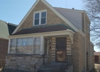 Foreclosed Home in Chicago 60620 W 94TH ST - Property ID: 4394327287