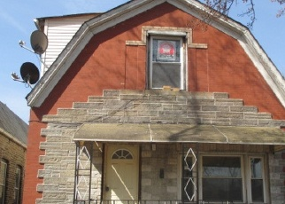 Foreclosed Home in Chicago 60651 N KEDVALE AVE - Property ID: 4394335609