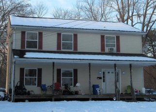 Foreclosed Home in Quakertown 18951 WOODLAND AVE - Property ID: 4394343939
