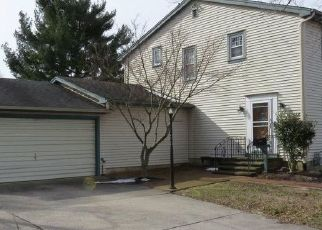 Foreclosed Home in Pitman 08071 EUCLID AVE - Property ID: 4394358833
