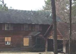 Foreclosed Home in Acworth 30101 GRIST MILL DR - Property ID: 4394360129