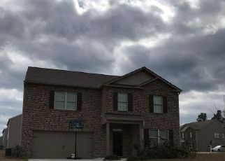 Foreclosed Home in Ellenwood 30294 LUTHER CT - Property ID: 4394362769