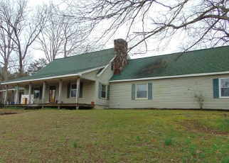 Foreclosed Home in Tunnel Hill 30755 COTTONWOOD MILL RD - Property ID: 4394368452
