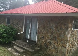 Foreclosed Home in Trenton 30752 HIGHWAY 301 - Property ID: 4394371525