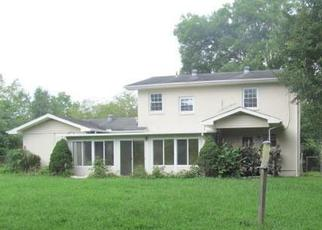 Foreclosed Home in Flintstone 30725 CHATTANOOGA VALLEY RD - Property ID: 4394387284