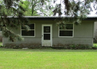 Foreclosed Home in Coolidge 31738 CARLTON RD - Property ID: 4394388159