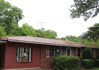 Foreclosed Home in Dawson 39842 BACON ST NE - Property ID: 4394396487