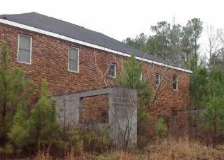 Foreclosed Home in Palmetto 30268 ATLANTA NEWNAN RD - Property ID: 4394398682