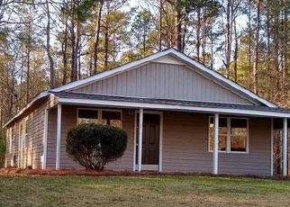 Foreclosed Home in Newnan 30263 TINICA WAY - Property ID: 4394399104