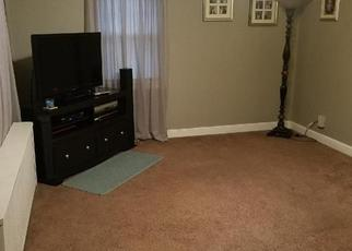 Foreclosed Home in Stratford 06615 WATKINS ST - Property ID: 4394425393