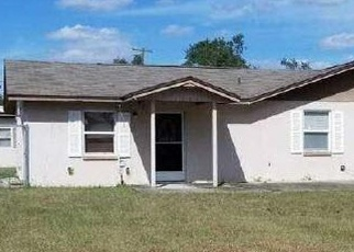 Foreclosed Home in Plant City 33563 W RISK ST - Property ID: 4394429331