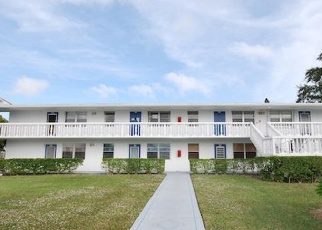 Foreclosed Home in Deerfield Beach 33442 FARNHAM F - Property ID: 4394436796