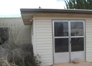Foreclosed Home in Pearce 85625 E KLASSEN CT - Property ID: 4394441151