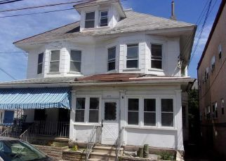 Foreclosed Home in Wildwood 08260 E BAKER AVE - Property ID: 4394448612
